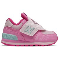 New balance 574 Classic Infant Zoo