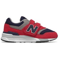 New balance 997 Classic Kids PS