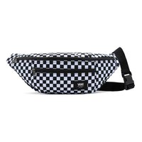 Vans Ward Cross Body