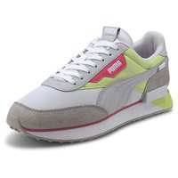Puma select Future Rider Neon Play