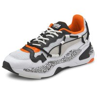 Puma select Mr Dodle RS-2K