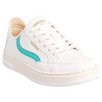 Superdry Basket Lux Low