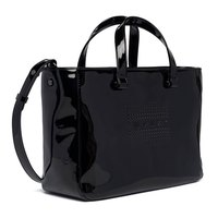 Replay FW3032 Bag