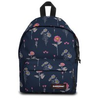 eastpak-orbit-10l