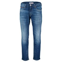 tommy-jeans-jeans-scanton-ce-132-stretch