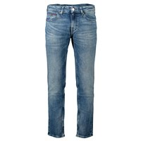 tommy-jeans-jeans-scanton-ce-114-stretch