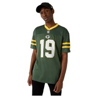 New era NFL Oversized Green Bay Packers