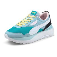 Puma select Cruise Rider Silk Road