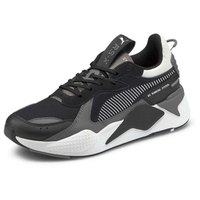 puma-select-rs-x-mix