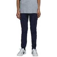 Jack & jones Paul Flake AKM 542