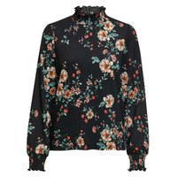 Only Zille Naya Smock Top