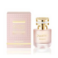 Boucheron Quatre En Rose Vapo 50ml