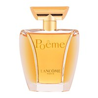 Lancome Poeme Vapo 100ml