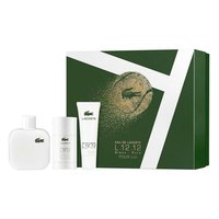 lacoste-eau-l12.12-blanc-eau-de-toilette-100ml-deodorant-stick-75ml-shower-gel-50ml