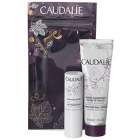 Caudalie Duo Winter