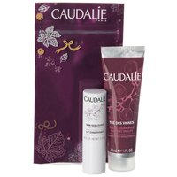 Caudalie Duo Winter The Des Vignes