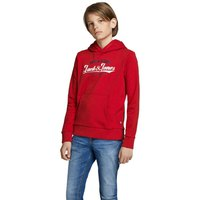 Jack & jones Logo 2 Colors