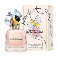 marc-jacobs-perfect-vapo-50ml