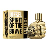 diesel-only-the-brave-intense-eau-de-parfum-35ml-vapo
