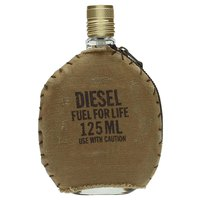 diesel-fuel-for-life-vapo-125ml