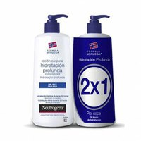 neutrogena-locion-hydration-2x750ml