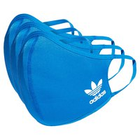 adidas originals Face Cover 3 Units