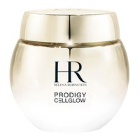 Helena rubinstein Prodigy Cellglow Cream 50ml