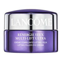 Lancome Renergie Multi Lift Ultra Cream 15ml