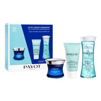 payot-blue-techni-liss---hydra-24--pack