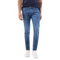salsa-jeans-clash-skinny-spartan-effect-jeans