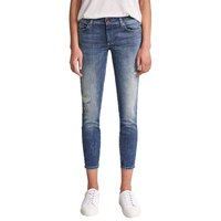 salsa-jeans-push-up-wonder-capri-with-rips-jeans
