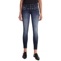 salsa-jeans-mystery-push-up-skinny-premium-wash-jeans