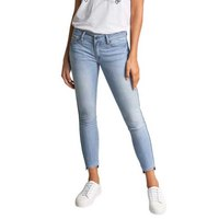 salsa-jeans-push-up-wonder-capri-neversurrender-charity-collection-jeans