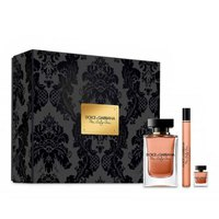Dolce & gabbana The Only One Eau De Parfum 75ml+ Eau De Parfum 10ml+Eau De Parfum 7.5ml
