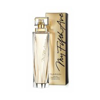 Elizabeth arden My 5Th Avenue Vapo 50ml
