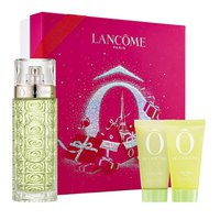 Lancome O Vapo 125ml+Gel De Ducha 50ml+Gel De Baño 50ml