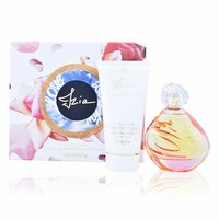 Sisley Izzia Eau De Parfum 30ml+ Hydrating Body Fluid 50ml