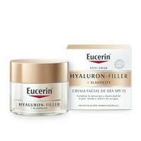 Eucerin Elasticity Filler Dia Cream 50ml