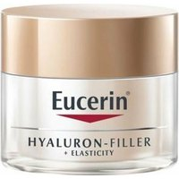 Eucerin Elasticity Filler Spf30 Cream 50ml