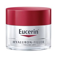 Eucerin Hf Volume Lift Day Pnm 50ml