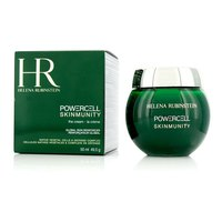 Helena rubinstein Powercell Skinmunity Cream 50ml