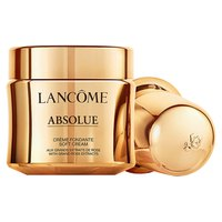 Lancome Absolue Soft Rec Cream 60ml