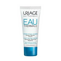 Uriage Eau Slight Cream 40ml