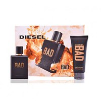 diesel-bad-vapo-75ml-shower-gel-200ml
