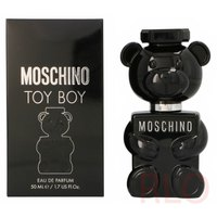 moschino-toy-boy-vapo-50ml