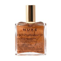 nuxe-prodigious-gold-oil-100ml-o