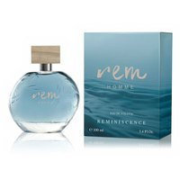 Reminiscence Reminisce. Homme Vapo 100ml