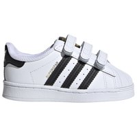 adidas-originals-superstar-cf-zuigeling