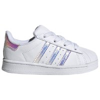 adidas-originals-superstar-el-zuigeling