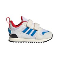 adidas-originals-zx-700-hd-cf-zuigeling